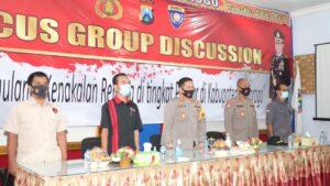 SMK PGRI 2 Ponorogo