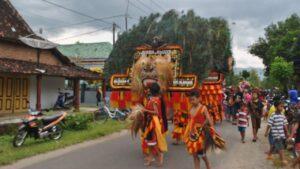 Budaya Ponorogo