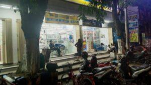 Retail Ponorogo