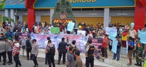 Pasar Legi Ponorogo